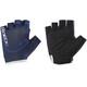 Roeckl Twist Handschuhe marine